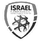 """לקיקי אדלר אתך באבלך הכבד על מות אמך ז""""ל ההתאחדות לכדורגל בישראל"""