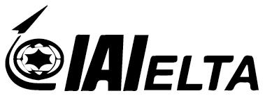 אלתא לוגו אתר מודעות אבל