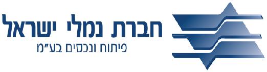 חברת נמלי ישראל בע״מ למודעות אבל
